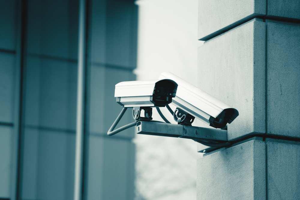 CCTV Camera GettyImages-185317123.jpg
