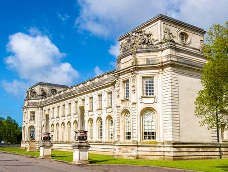 View of Cardiff Crown Court - Wales, GettyImages-480920704.jpg