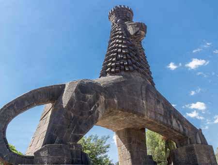 Lion of Judah, Addis Ababa, GettyImages-481544407.jpg