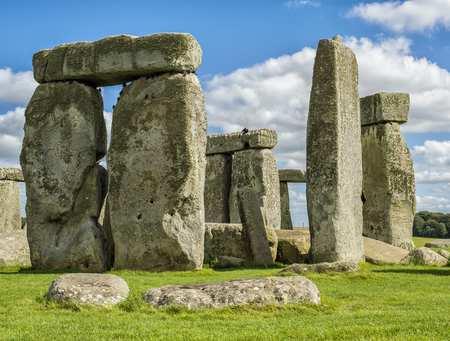 Stonehenge GettyImages-603872978.jpg