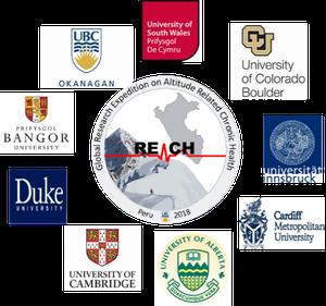 Global-Reach-logos.png