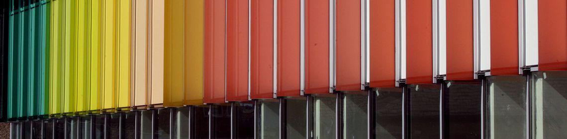 SERC HQ Glyntaff_7427.jpg