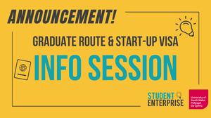 Grad-Startup Sesh.png