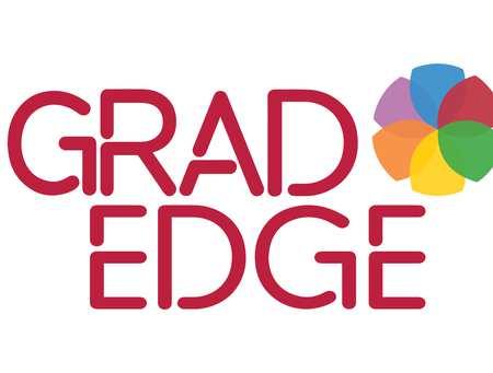 Grad Edge.jpg