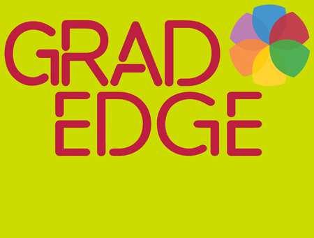 Grad Edge Web Promo.jpg
