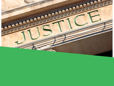 criminal justice week