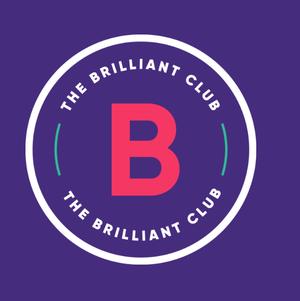 Brilliant Club