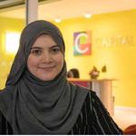 Hafsah Capital Law