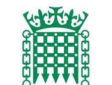 Home Affairs Committee (3).jpg