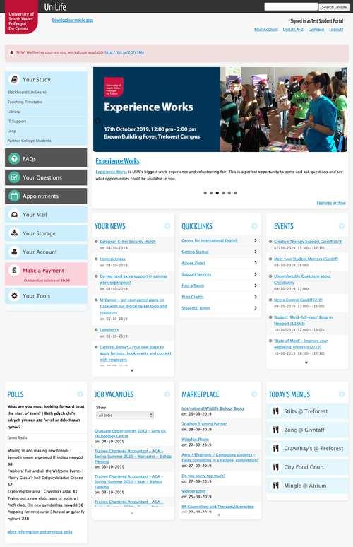 Homepage-Unilife.jpg