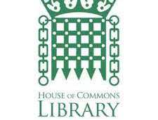 House of Commons Library (1).jpg