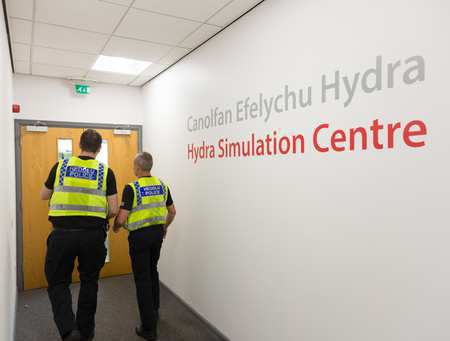 Hydra Simulation Centre (3).jpg