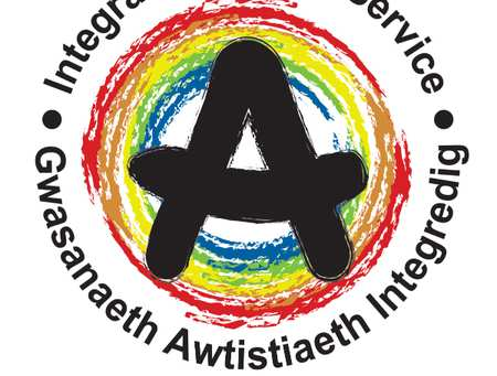 Integrated Autism Service