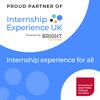 IEUK proud partner - University of South Wales (2).png