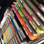 Paper rack 2 p&d