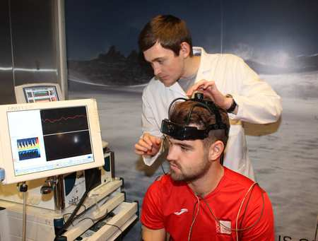 Tom Owens, phd, concussion in rugby