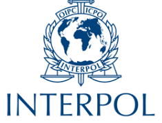 INTERPOL (1).png