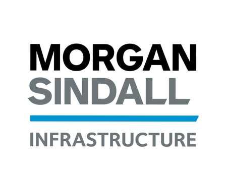 Morgan Sindall 2