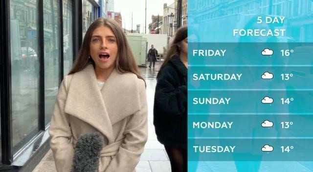 Isabel Cardiff TV.jpg