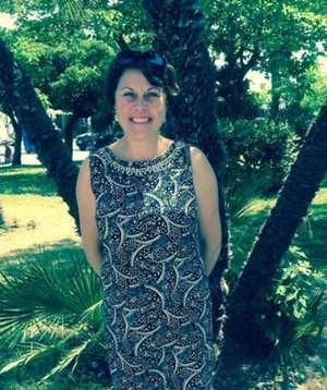 Jackie-PhD-by-Portfolio.jpg