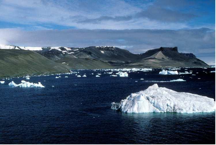 Geosciences - James Ross Island at the northern tip of the Antarctic Peninsula.jpg