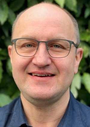 Jan Melichar
