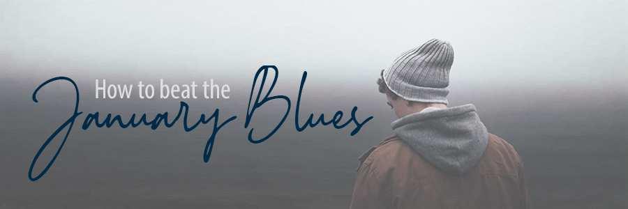 January Blues Promo Eng.jpg