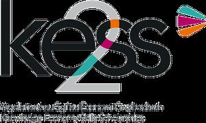 KESS2