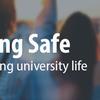 Keeping Safe promo ENG.png