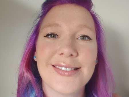 Kerry-Ann Liles, PhD KESS Psychology of hoarding