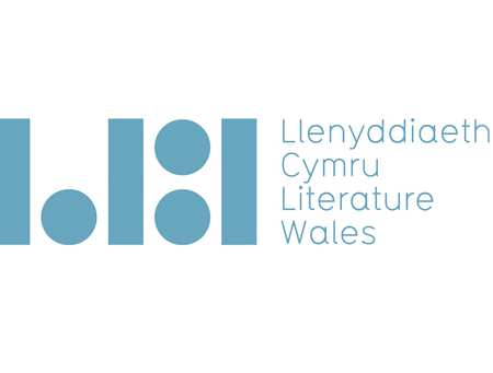 LW-logo-BLue-700-400.jpg