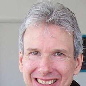 Professor Lance_Workman, Psychology Visiting Prof