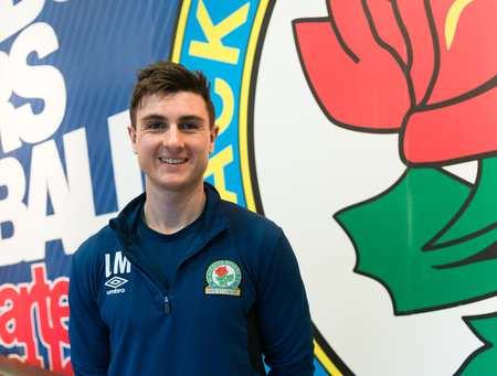 Liam Mason, Sport Student