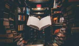 Library thumb.jpg