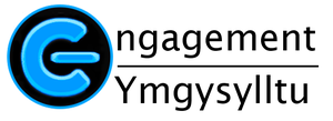 Progression's Engagement Logo.PNG