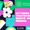MHAW Promo Header Cym.png