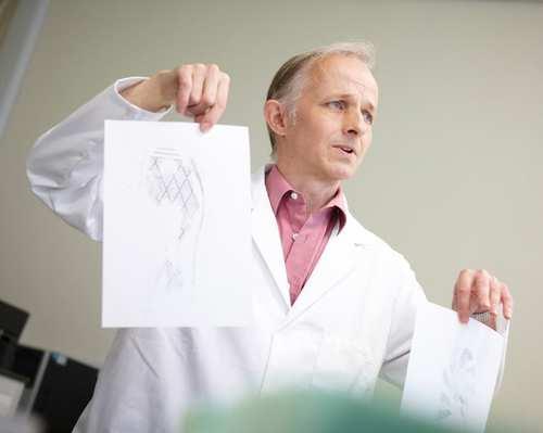 Mark-Boulter-Forensic-Science.jpg