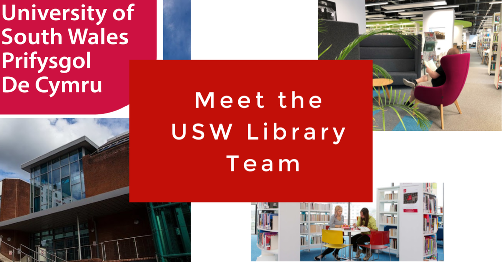 Meet the USW Library Team.png
