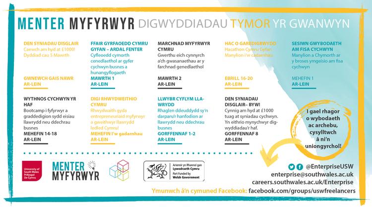 Enterprise Events CYM.png