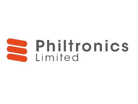 Philtronics tile.png