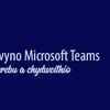 Microsoft Teams promo_cym_png.png