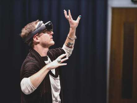 Moving Layers - Choregrapher with AR tech on.jpg