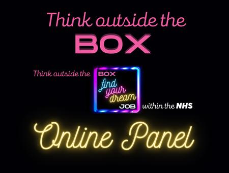 NHS Panel 1 (GradIntern).png