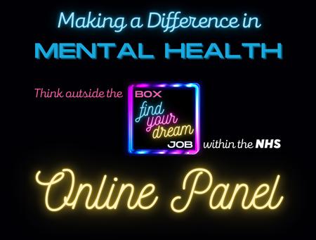 NHS Panel 2 (GradIntern).png