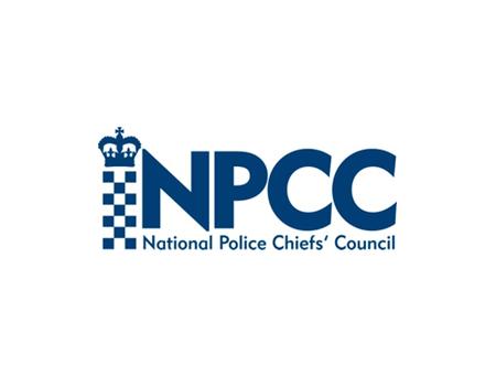 NPCC (1).png