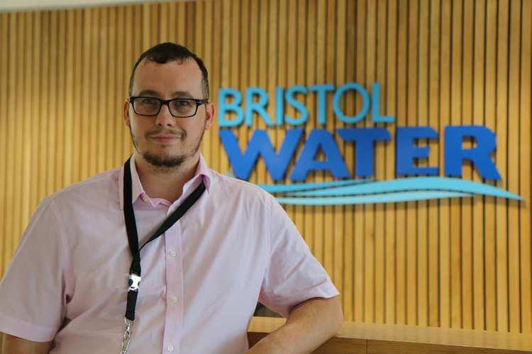 Nathan Walbeoff Bristol
