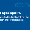 OCD Awareness.png