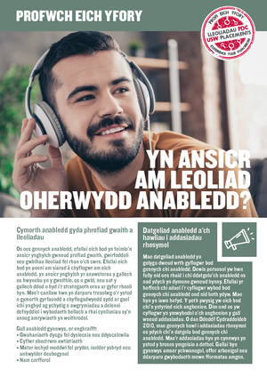 PLACEMENT DISABILITY SUPPORT GUIDE and TOP TIPS WELSH_Page_1.png