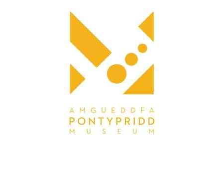 Ponty_M_logo.jpg