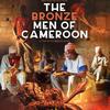 Poster Bronze Men.png